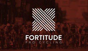 fortitude-jpg-w