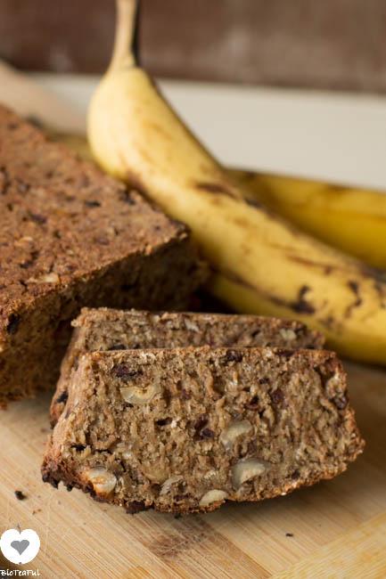 bananenbrood-2