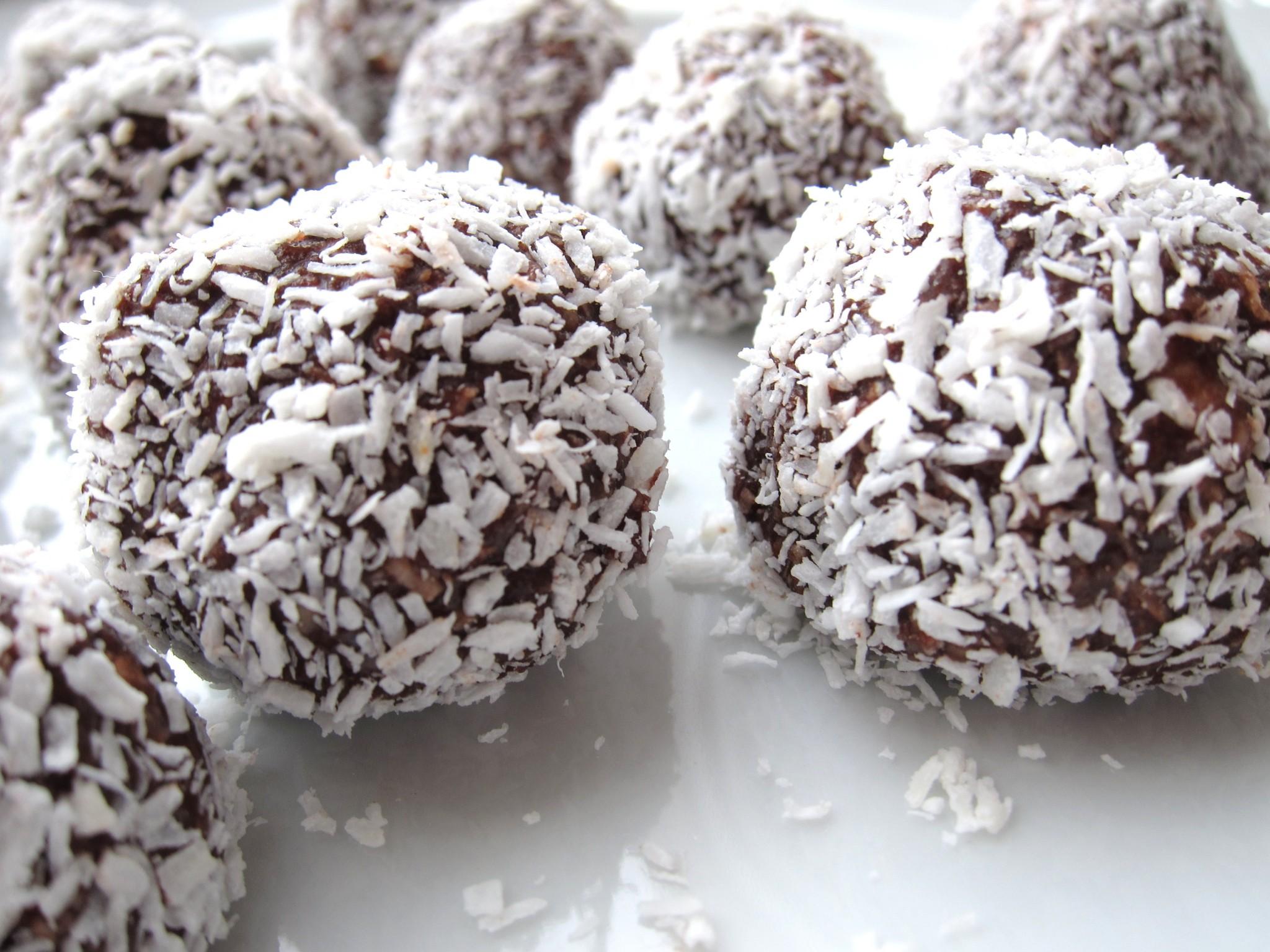 bobons-dadel-cacao
