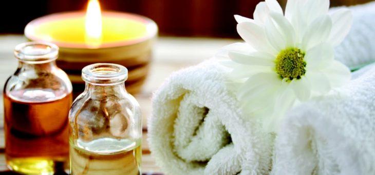 10 redenen waarom jij een massage kan gebruiken!