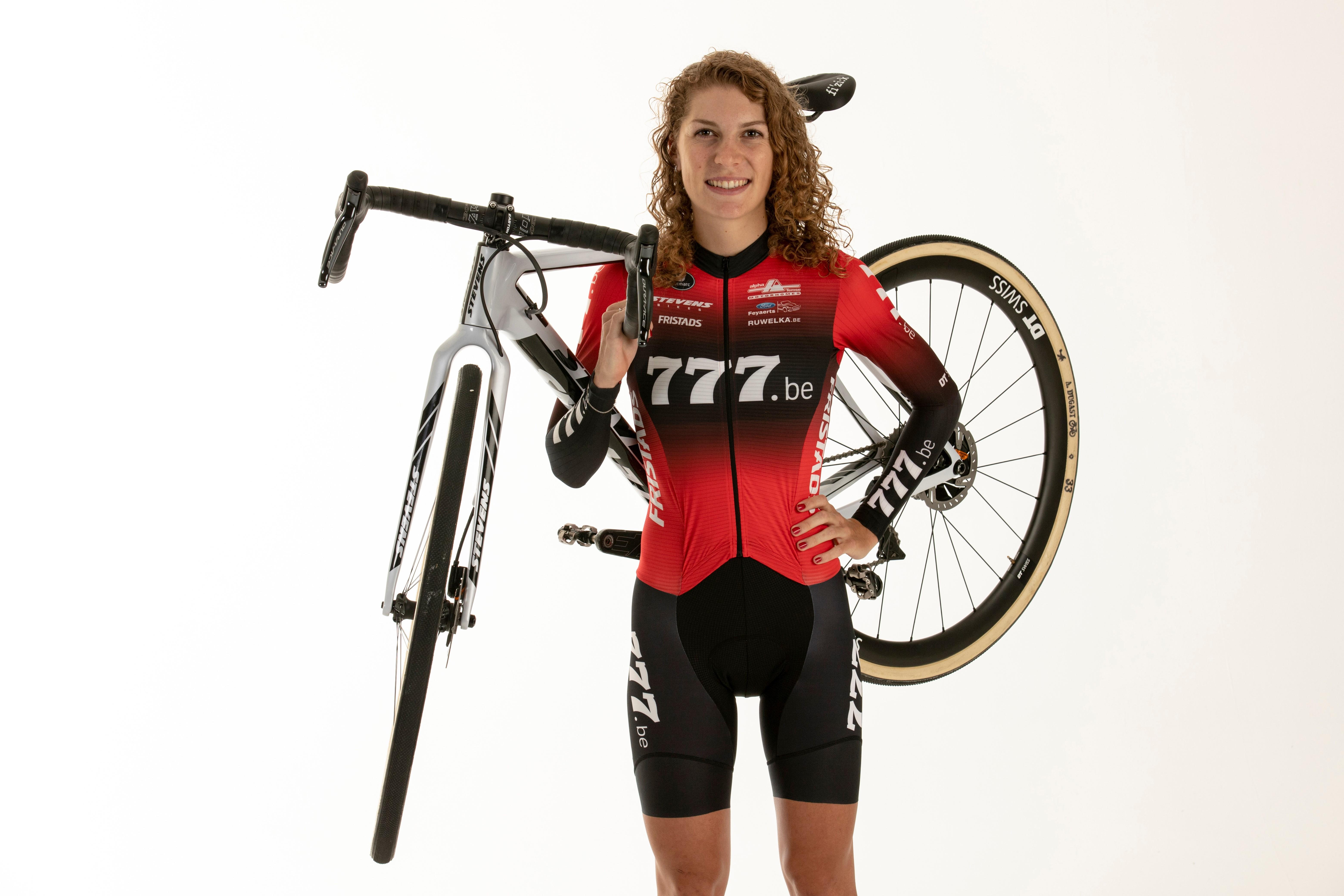 Yara Kastelijn